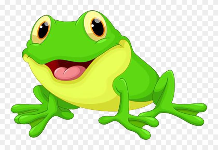 Kermit The Frog Cartoon Clip Art - Cute Frog - Free ...