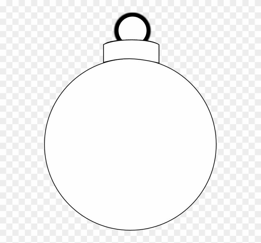 Black And White Christmas Clipart.Christmas Ball Black White Xmas Holiday Peace Symbol