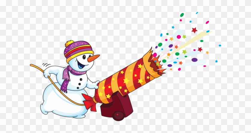 new year clipart snowman new year celebration clip art 392141