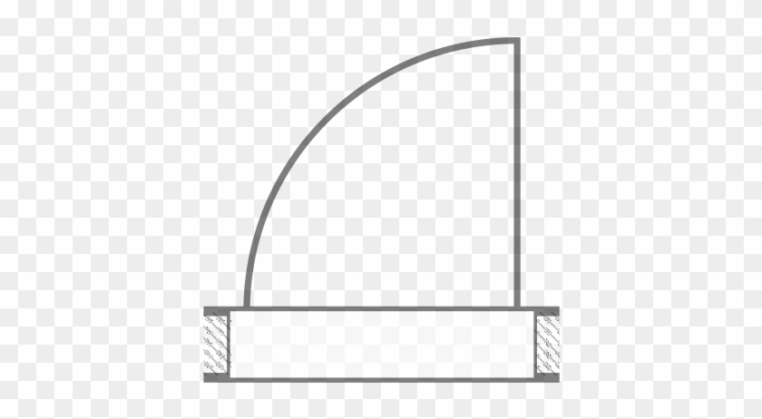 Floor Plans Use Standard Symbols To