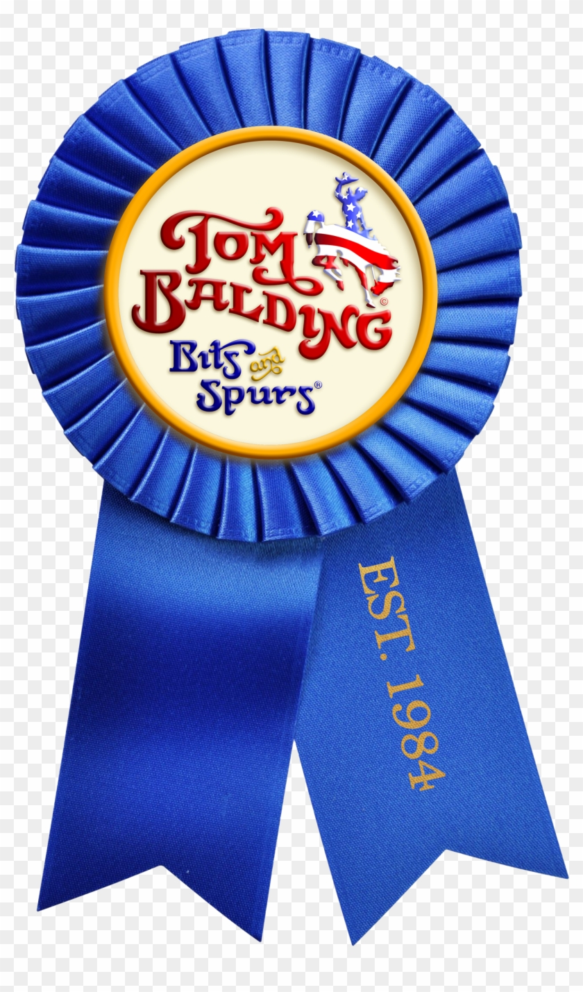 Blue Ribbon Award #392315