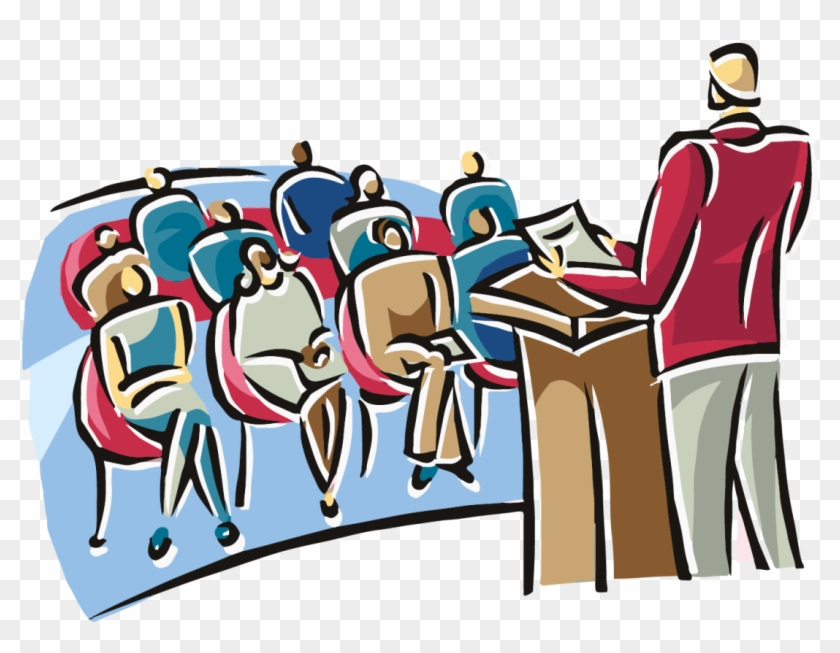 Contact Chris Engel About This Page Lecture Clip Art Free