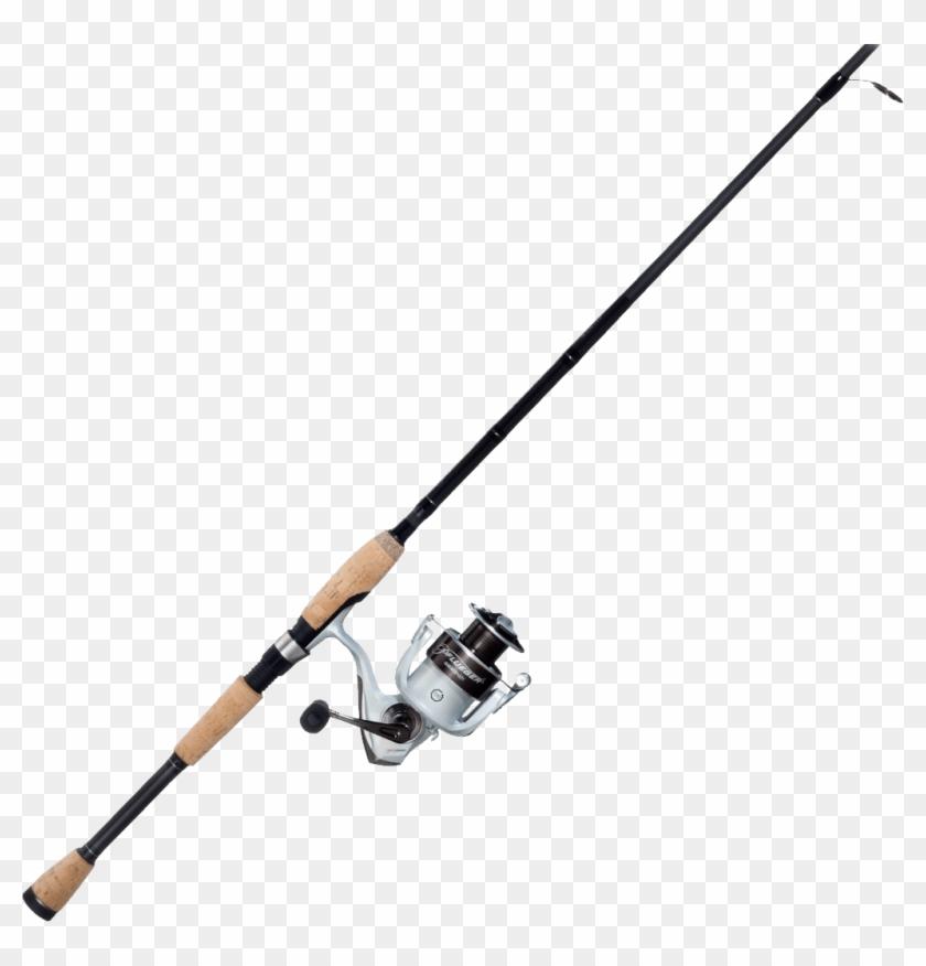 download fishing hook