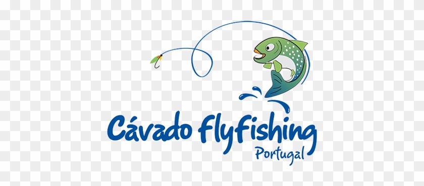 Fly Fishing #392925