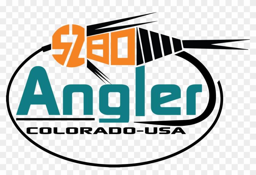 5280 Angler  Colorado Fly Fishing Guides #392939