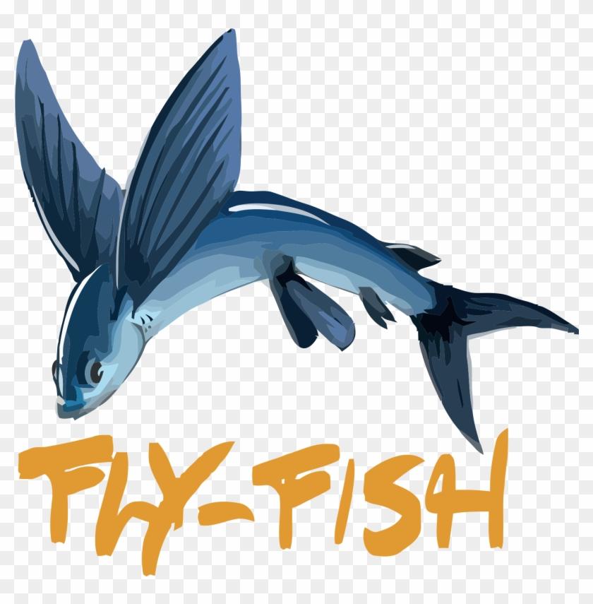 Fly-fishsportswear - Com - Fly Fishing #392943