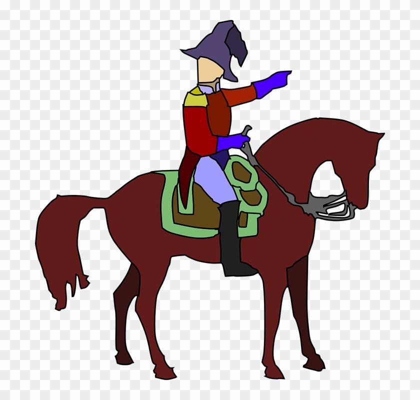 Horse clipart equestrian, Picture #2826185 horse clipart equestrian