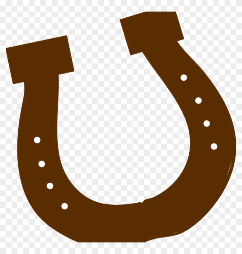 horseshoe clipart horseshoe horse shoe clip art vector horseshoe rh clipartmax com free horseshoe game clipart wedding horseshoe free clipart