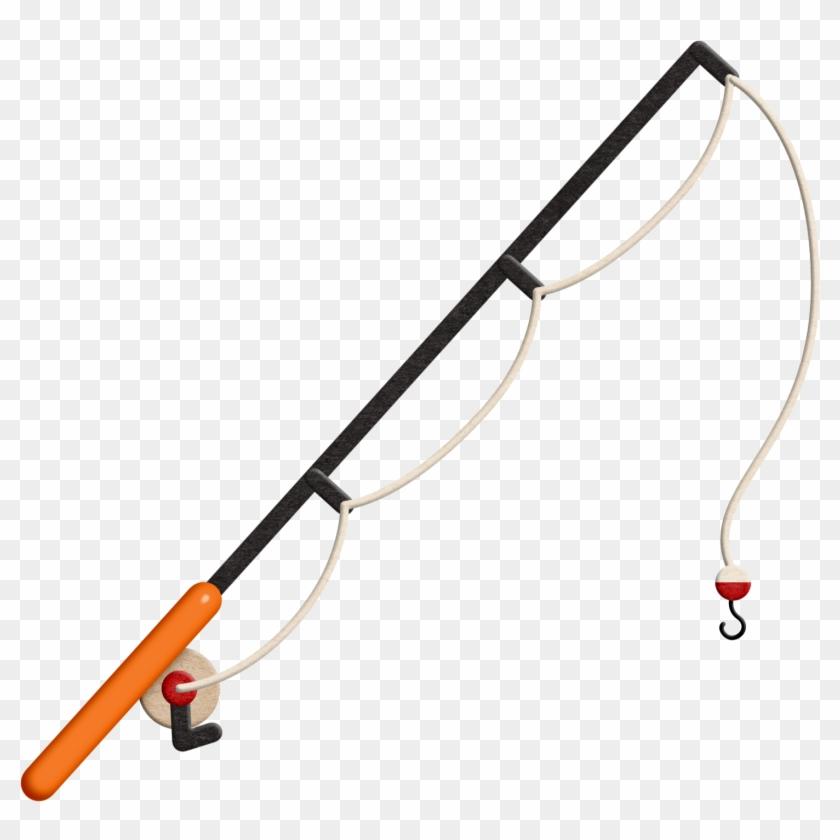 fishing rod fishing reel clip art fishing rod fishing reel clip