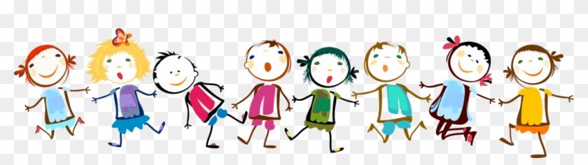 Top 78 Preschool Clip Art - Preschool Children Clip Art - Free Transparent  PNG Clipart Images Download