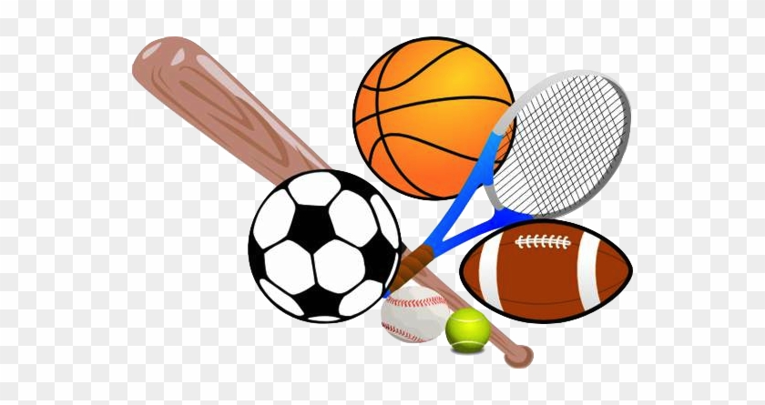 Sport Clipart Shed Pe Clipart Free Transparent Png Clipart Images Download