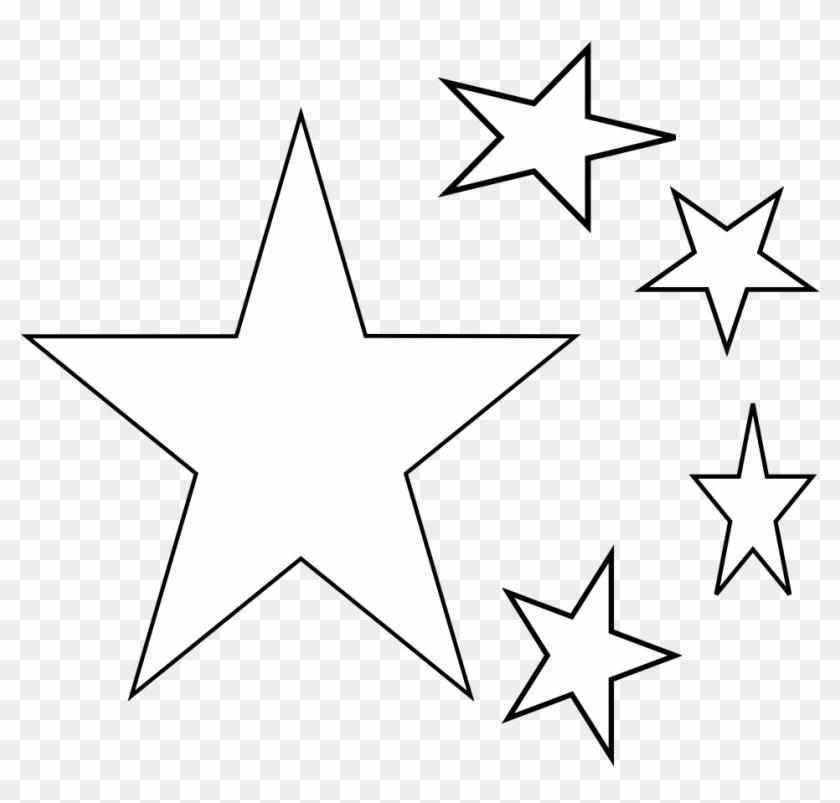Flag of the Confederate States of America | Britannica