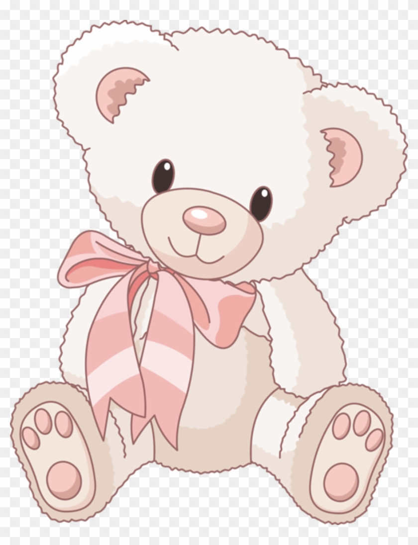 Teddy Bear Cute Teddy Bear For Drawing Free Transparent Png Clipart Images Download