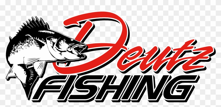 Download Deutz Fishing Walleye Free Transparent Png Clipart Images Download