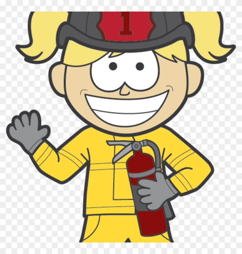 Fire Safety Clipart Fire Safety Clipart Clipart Free - Fire Safety Clip Art #393658