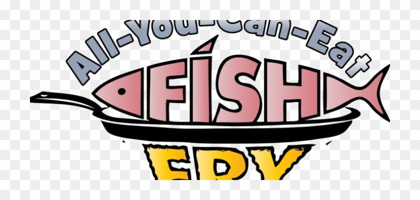 Lenten Fish Fry Clipart Www Picswe Com
