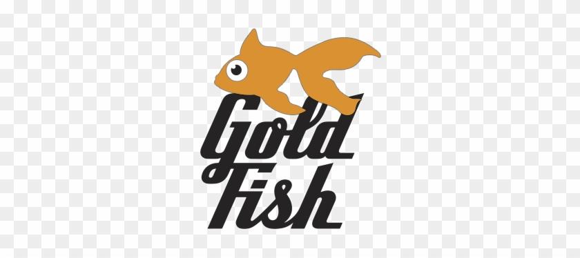 Goldfish Image - Goldfish Music #394082