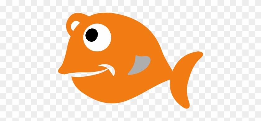 3 - Goldfish #394175