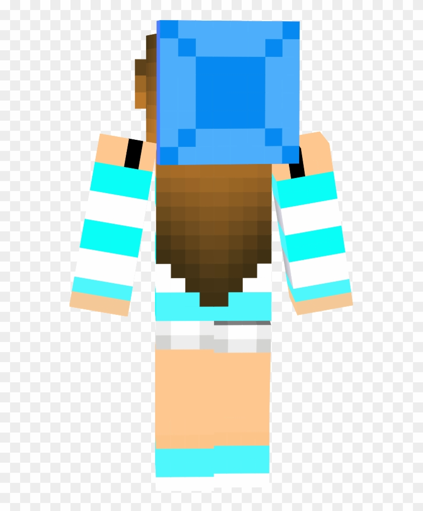 Pictures Of Candys - Minecraft #394304