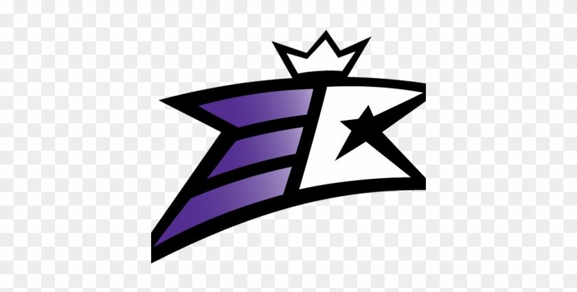 Express Cheer - Express Cheer Logo #394532