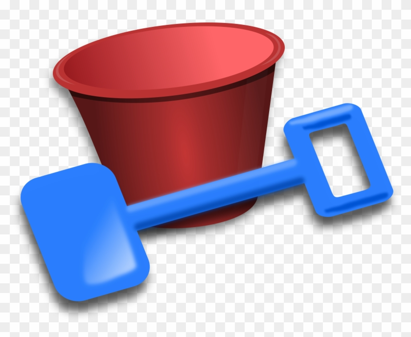 Big Image - Bucket #395286