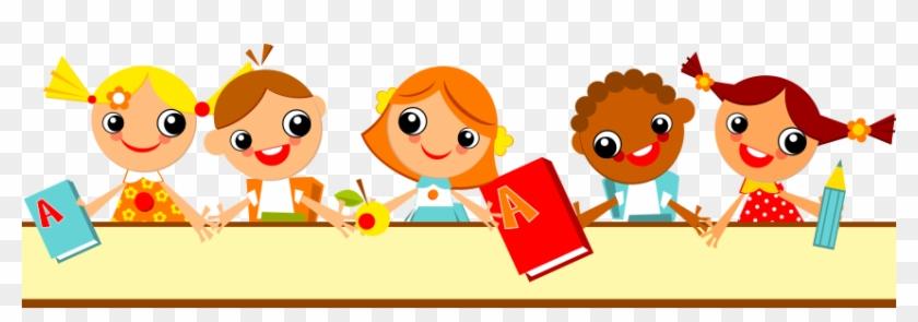 Preschool Daily Schedule In Herndon - Preschool Background ...