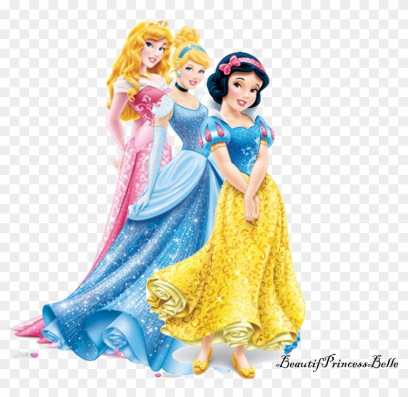 aurora cinderella and snow white by beautifprincessbelle cinderella clipart free download free clipart cinderella tiara