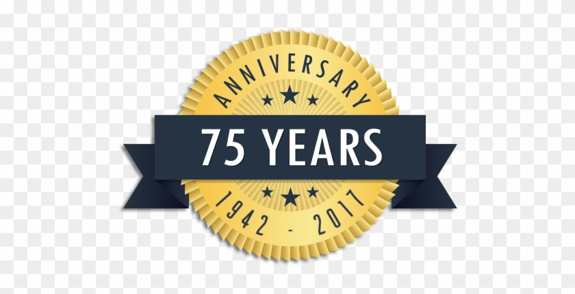 Over 75 Years In Business Ornate Kitchen Stove Backsplash - 15th Year Anniversary Celebration #395617