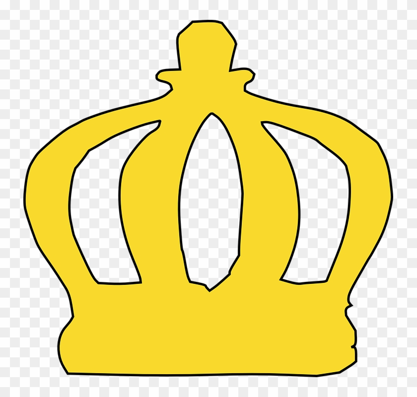 Princess Crown Clipart 11 Cartoon Crowns Free Transparent Png Clipart Images Download Download and use them in your website, document or presentation. princess crown clipart 11 cartoon