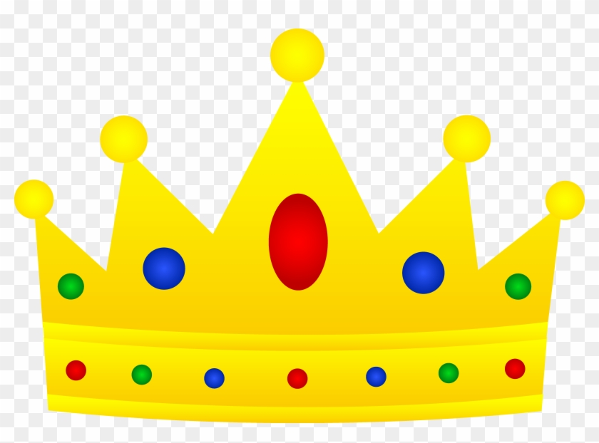 Yellow Crown Clipart Cartoon Crowns Free Transparent Png Clipart Images Download Alibaba.com offers 595 cartoon crown designs products. yellow crown clipart cartoon crowns