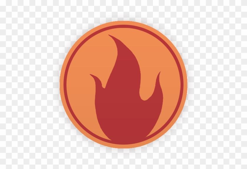 Team Fortress 2 Demoman Logo #396209
