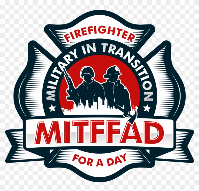 Fire Fighter Military Logo #396259