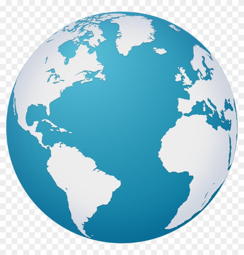 Earth Globe World Map - Earth Globe World Map - Free ... on earth move, earth pizza, earth network, earth order, earth features, earth youtube, earth print, earth microsoft, earth pdf, earth google, earth search, earth book, earth computer, earth contact, earth history, earth games, earth profile, earth view, earth music&ecology, earth design,