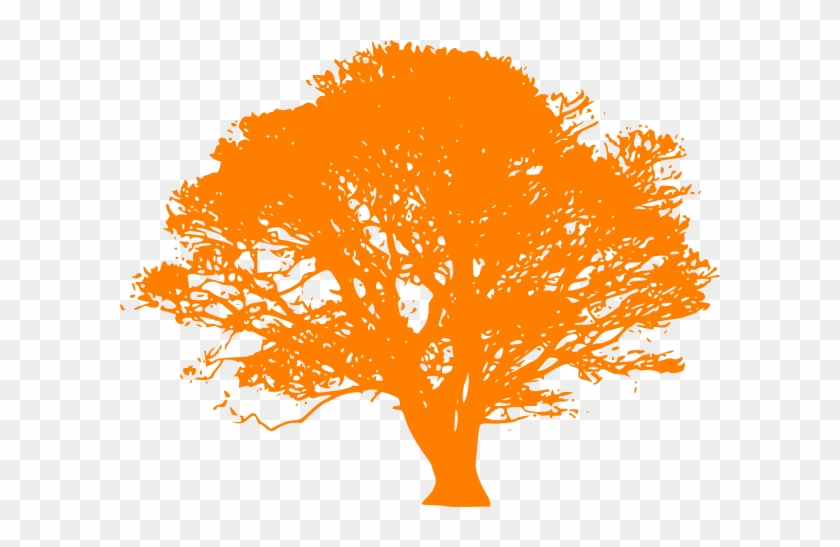 Cartoon Tree Silhouette Png – Please remember to share it with your friends if you like.