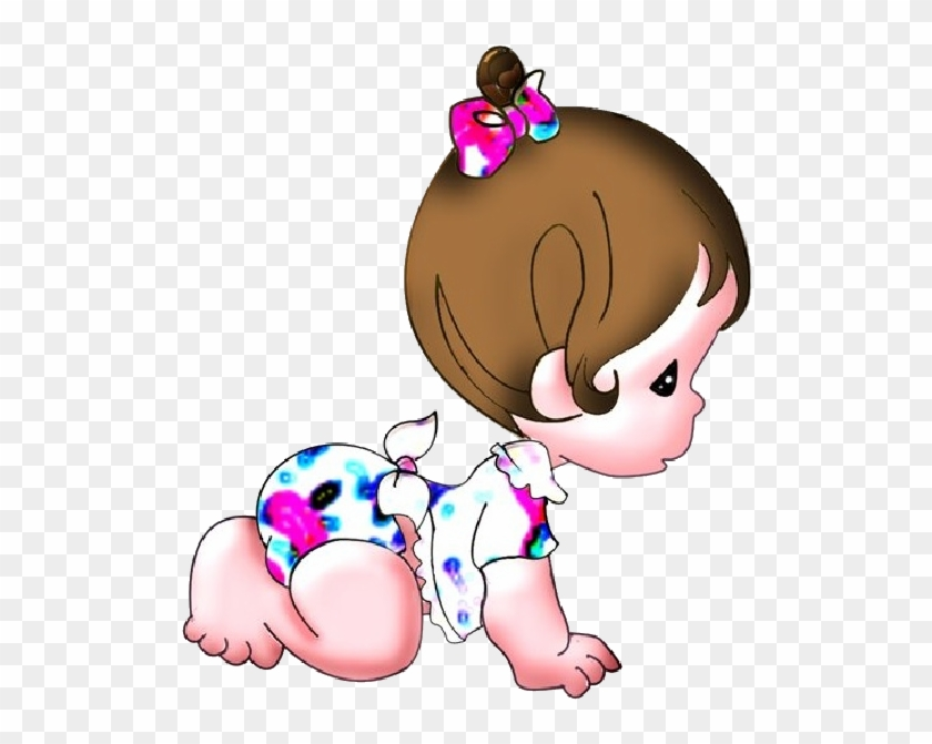 Clipart 1 Year Old #397101