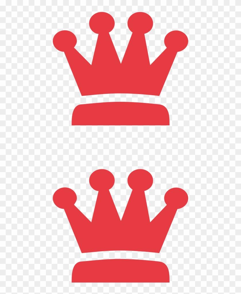 Crown King Monarch Stock Illustration Hera Symbol Greek Mythology