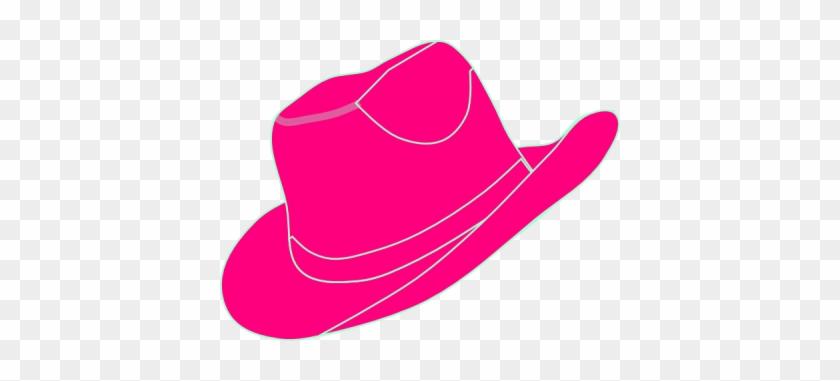56e748f6bc89e Cowboy Hat Wboy Hat Clipart - Cowgirl Hat Clip Art - Free ...