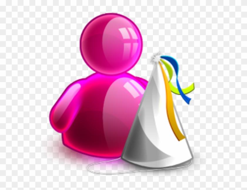 Planetmaks | windows live messenger 2011 15. 4. 3508. 1109 | downloads.