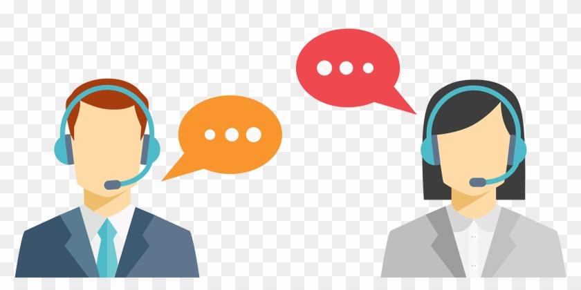 From Collaborative Team Sessions To Large Broadcasts - Tecnicas De Atencion Al Cliente #398383
