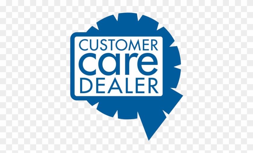 As Customer Care Logo Png - American Standard Customer Care Dealer ...