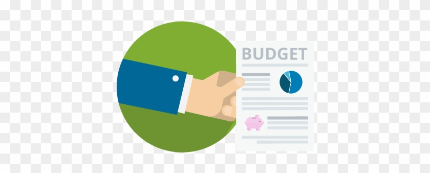 budgeting and personal finance budget png free transparent png