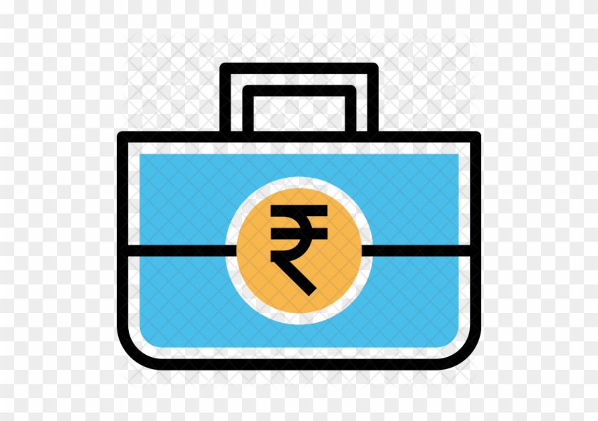 Investment, Budget, Indian, Rupee, Startup, Funding - Funding Rupee Icon #398857