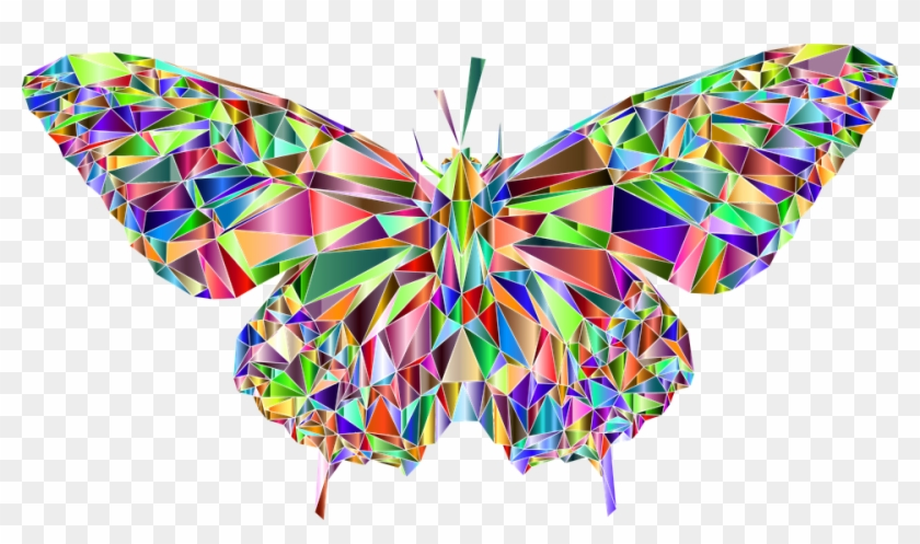 Butterfly Cartoon Pictures 24, Buy Clip Art - Butterfly Pixabay #399169