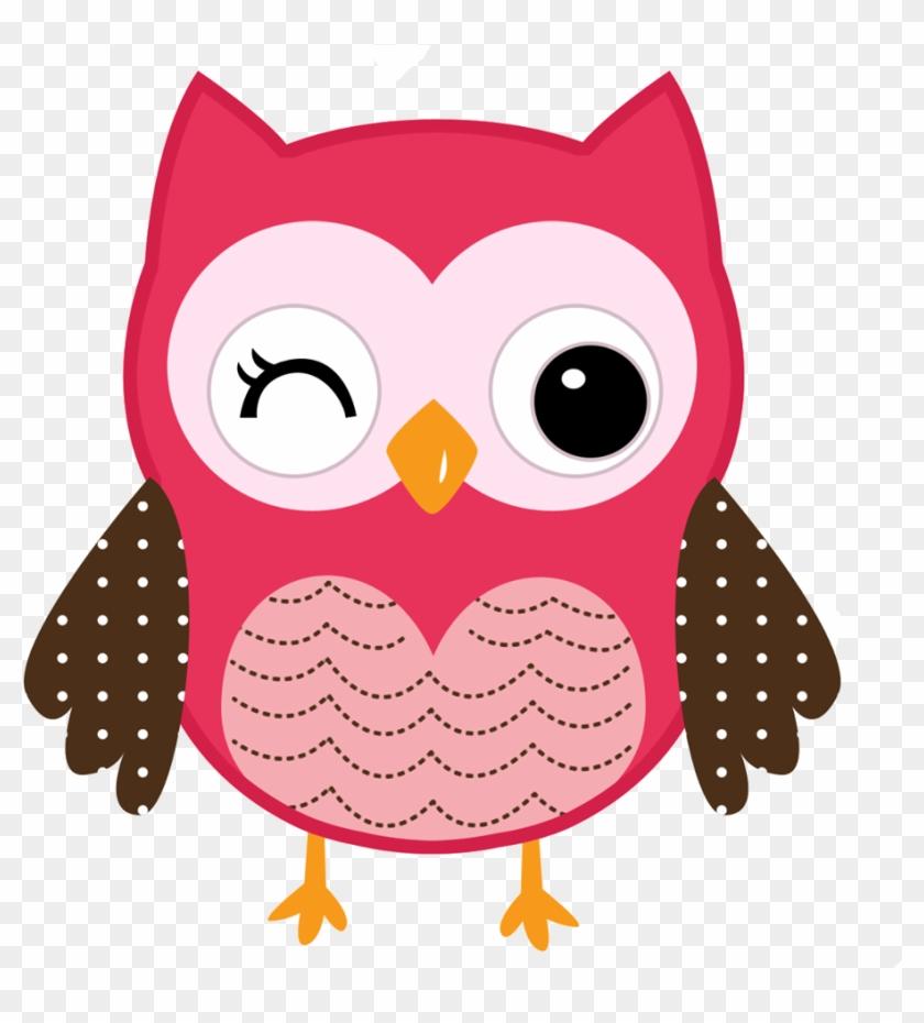 cute owl clip art - 736×736