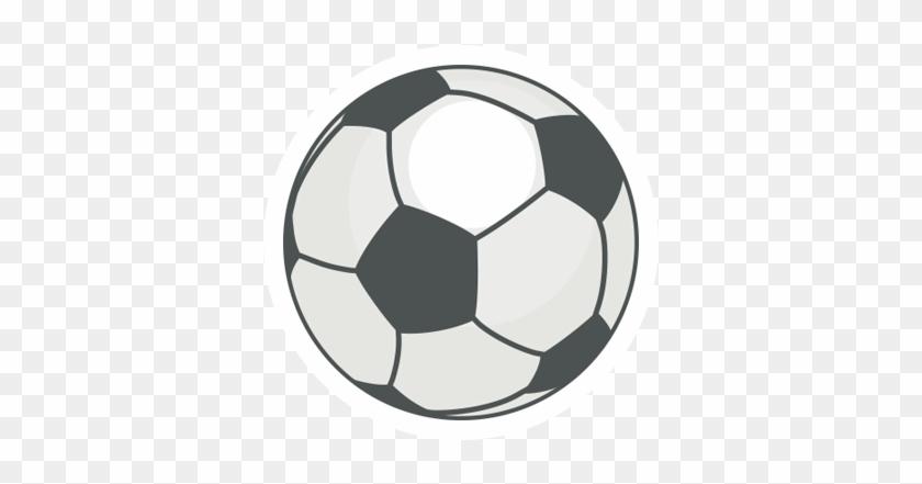 Sports Games, Quizes, Soccer Ball, Sports, Trivia, - Soccer Ball Clip Art #399943