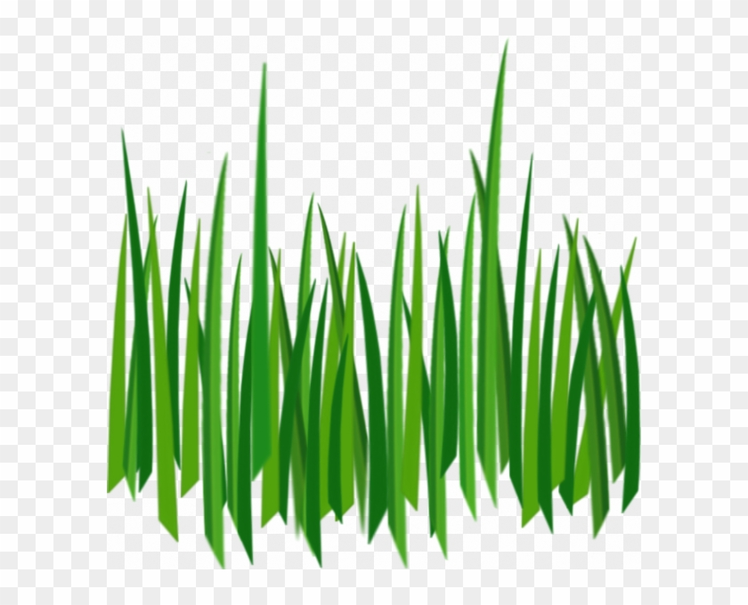 grass clip art free clipart panda free clipart images - 840×680