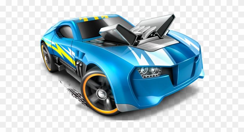 Hotwheels Cars Cliparts: 3alakat Hob Video