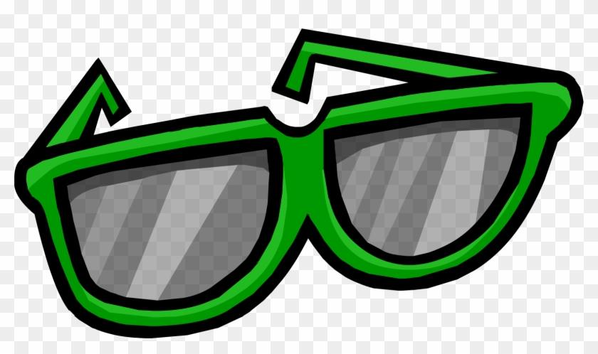 Free 80s Sunglasses Vector Series - Download Free Vectors, Clipart Graphics  & Vector Art