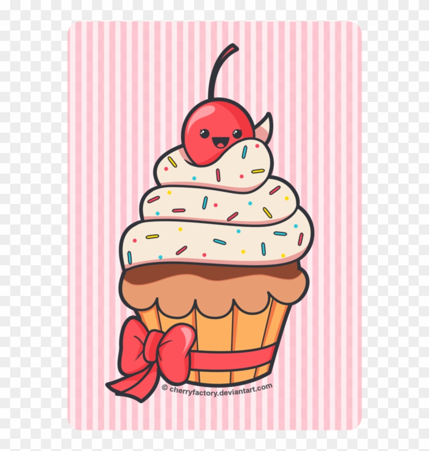 Free Printable Cupcake Coloring Pages For Kids Cool2bkids Cute Cup