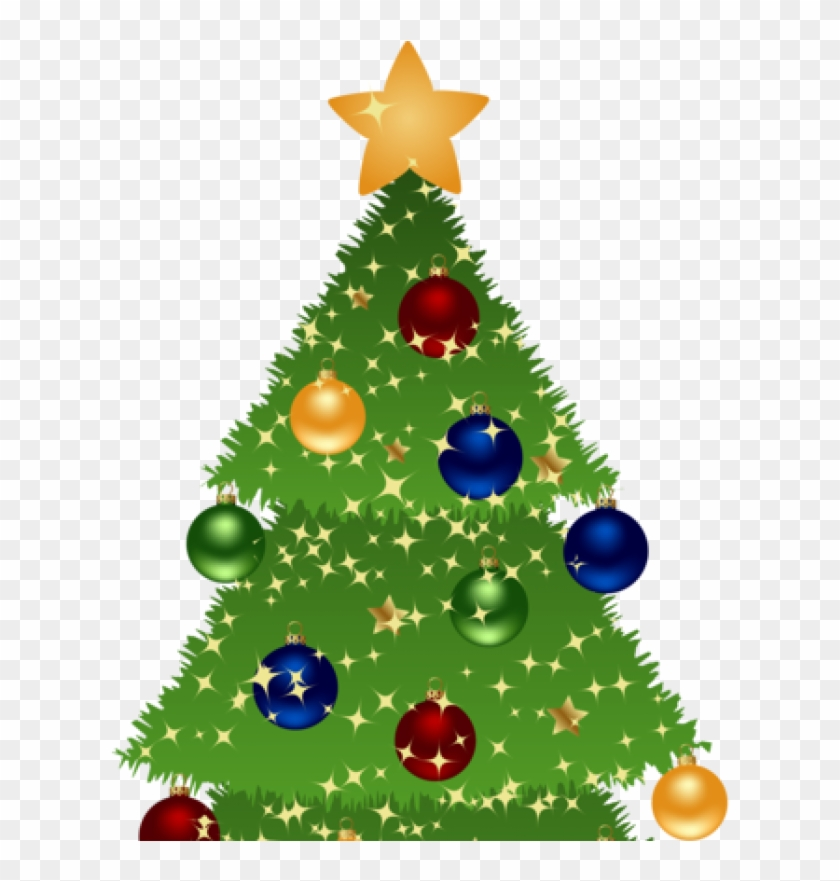 Lake luzerne holiday stroll tree lighting sapin de - Clipart sapin de noel ...